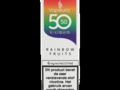 E-liquid kopen bij Eliquidmania