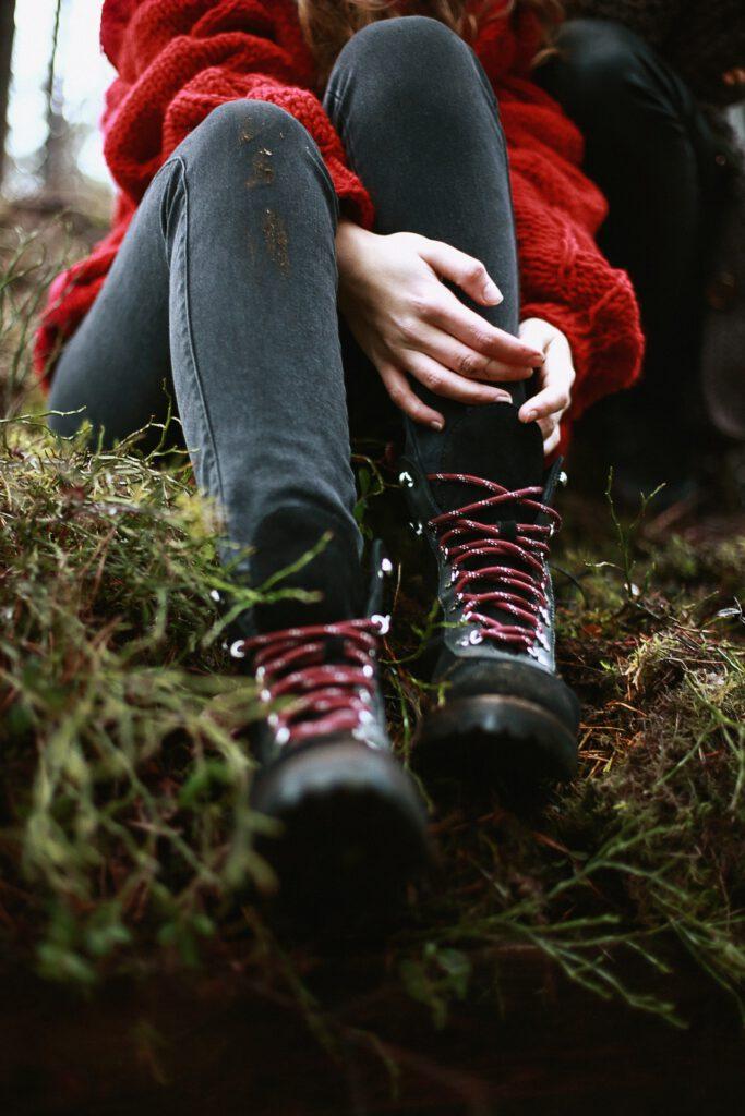 evaluna schoenen